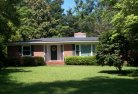 603 N ENGLEWOOD AVE, DOTHAN, AL  36303 (recently reduced)