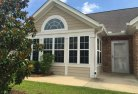 135-2 HIDDEN CREEK CIR, DOTHAN, AL  36301