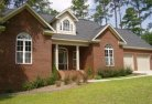 210 WICKLOW DR, DOTHAN, AL  36303 just reduced