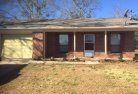 209 Hidden Glen Way, Dothan, AL  36303 (JUST REDUCED)