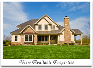 Chapelwood Townhomes Dothan Homes For Rent